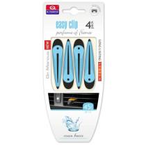Easy clip óceán illat DM362