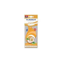Illatosító Pinacolada DM367