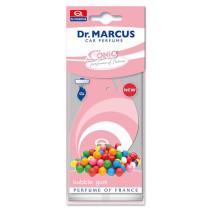 Illatosító rágógumi DM369