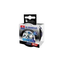 Aircan illatdoboz black 40g DM412