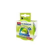 Aircan illatdoboz zöld alma 40g DM414