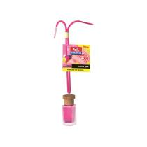 Piccolo illatosító rágógumi DM539