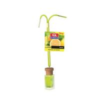 Piccolo illatosító citrom DM540
