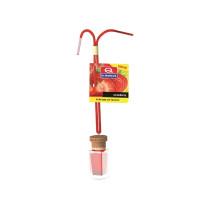 Piccolo illatosító eper DM541