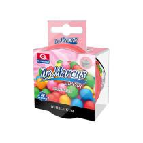 Aircan illatdoboz rágógumi 40g DM591