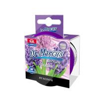 Aircan illatdoboz hyacinth 40g DM592