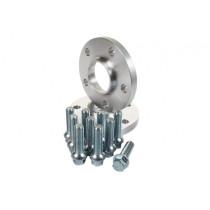 Nyomtávszélesítő 20mm 57,1mm 5x112 Seat Alhambra, Altea, Exeo, Leon, Toledo,