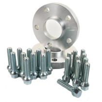 Nyomtávszélesítő 20mm 65,1mm 5x108 Citroen C5, C6, Jumpy, XM