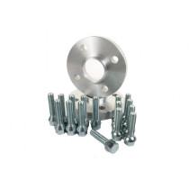 Nyomtávszélesítő 30mm 65,1mm 4x108 Citroen AX, Berlingo, C2, C3, C4, C5, DS3, DS4, Saxo, Xsara, Xantia, ZX