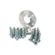 Nyomtávszélesítő 30mm 66,5mm 5x112 Audi A4/S4 B8, A5/S5, A6/S6 C7, A7/S7, A8/S8 D4, Q5