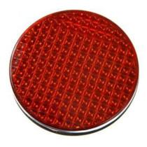 Prizma fényvisszaverős  FA-HL6070A