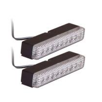 LED-es stroboszkóp FL-STPL02R/LA4006R