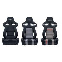 Sparco R333 tuning ülés