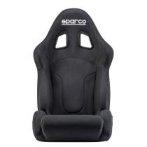 Sport Ülés Sparco R600 A