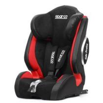 Autós Gyerekülés SPARCO F1000KIG ( 9-36kg )