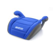 Autó ülésmagasító gyerekeknek SPARCO F100K ( 9-36kg )