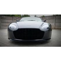 Tuning   hűtőrács GRILL   Aston Martin V8 Vantage