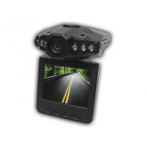 Menetrögzítő kamera AV-H198