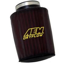 Vízvédelem Direktszűrőhöz AEM 130MM 1-4000