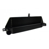 Intercooler TurboWorks MINI COOPER S R56 R58 R60 40/80mm
