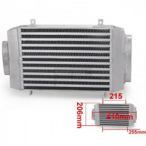 Intercooler TurboWorks MINI Cooper S R53 1.6L 01-06