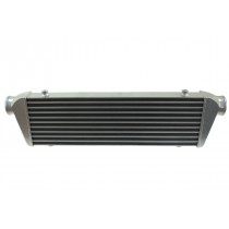 Intercooler TurboWorks 560x180x55 TUBE & FIN