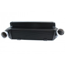 Intercooler TurboWorks BMW E82 E88 E89 E90 E92 BENZIN 130/210mm
