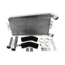 Intercooler TurboWorks FORD Fiesta MK7.5 1.0L Ecoboost 2014+