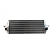 Intercooler TurboWorks Ford FOCUS RS MK2 768x300x50 2,5″
