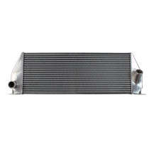 Intercooler TurboWorks Ford FOCUS  fok  MK2 770x300x50 2″