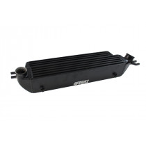 Intercooler TurboWorks MINI COOPER S R55 R57 R59 R61 60/110mm