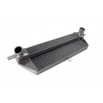 Intercooler TurboWorks Mini Cooper 530x200x36/70 2,25″