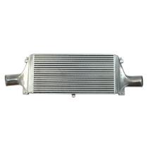 Intercooler TurboWorks Nissan R32 R33 R34 GTR 600x295x120 3,25″