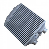 Intercooler TurboWorks Seat Ibiza VW Polo Golf GTI 1.9 TDI