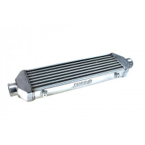 Intercooler TurboWorks VW GOLF IV JETTA 1.8T 98-04 60mm