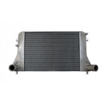 Intercooler TurboWorks VW Golf V Audi A3 579x419x36 2,5″ Tube&Fin