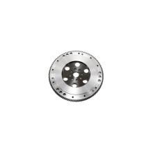 COMPETITION CLUTCH kuplung szett HONDA Integra/CRX/Civic Small Spine Cable B Series 4.10kg