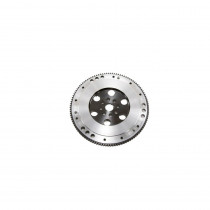 COMPETITION CLUTCH kuplung szett Subaru Imprezza/RS/Legacy 2.5L non- Turbo push style 230mm 4.87kg