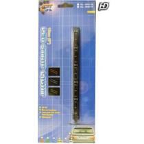 LCS-3999/15W 15cm fehér ledcsík