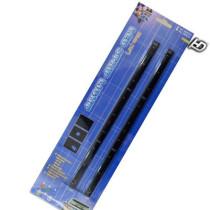 LCS-4000/25W 25cm fehér ledcsík 2dbos