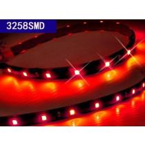 LCS-XL612/30RED 30cm piros ledcsík