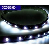 LCS-XL612/60W 60cm fehér ledcsík