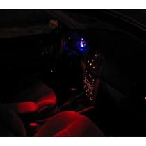 Spot LED LE2029R