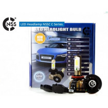 LED HEADLIGHT H7 60W HIGH POWER