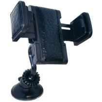 Univerzális telefontartó PDA-S2159 Szélvédőre