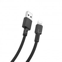 Kábel APPLE USB PDA-WF722I