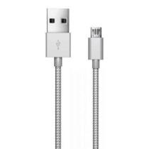 Kábel Micro USB/SAMSUNG PDA-WF722S