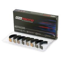 King Racing AUDI 2.0/2.2/2.3/S2/RS2 10V/20V (5 henger, HP/7A/3B/AAN/ADU/ABY/RR/NG Diesel/PX/ABB/ABM/PP) nyugvó csapágy készlet