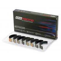 Hajtókar csapágy készlet CR4587XP STD NISSAN SR20DET (GTiR), 16v