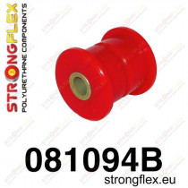 ELSŐ LENGŐKAR KÜLSŐ STRONGFLEX SZILENT Acura Integra 93-01 Acura Integra Type R 97-01 Honda Civic 88-91 Honda Civic 91-95 Honda Civic 95-00 JAPAN Honda Civic 95-00 UK Honda CRX 88-91 Honda CRX del Sol 92-97 Honda Integra 93-01 H Honda Integra Type R 97-01